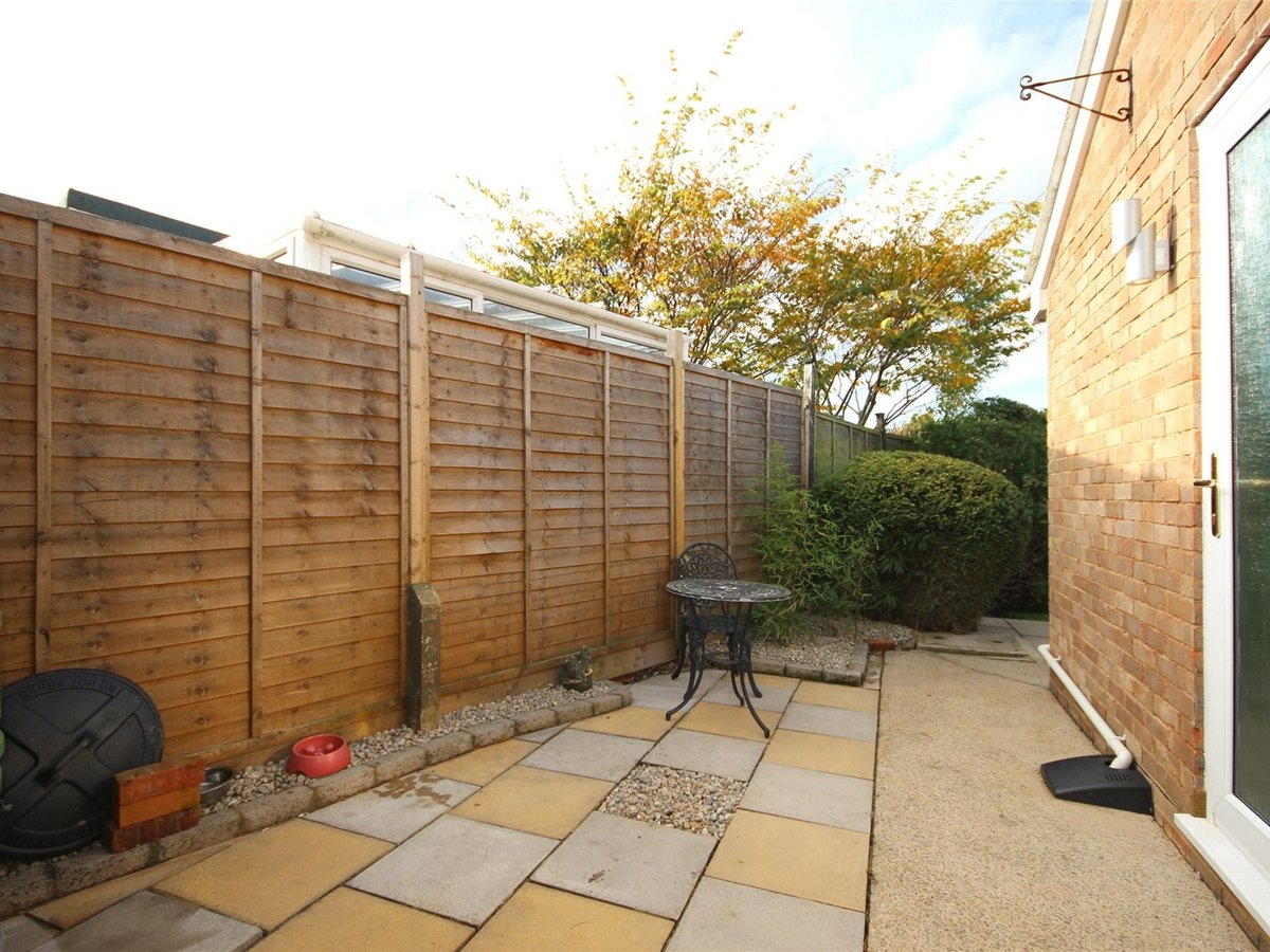 2 bedroom  Bungalow for sale in Gloucestershire - Slide-23