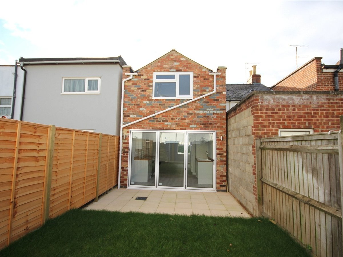 2 bedroom  House for sale in Gloucestershire - Slide-13
