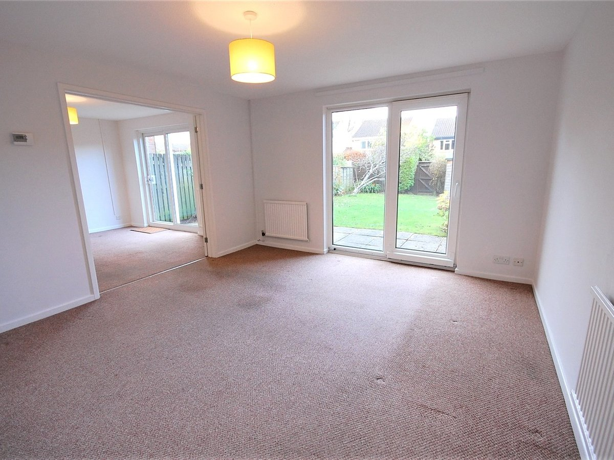 3 bedroom  House for sale in Cheltenham - Slide-6
