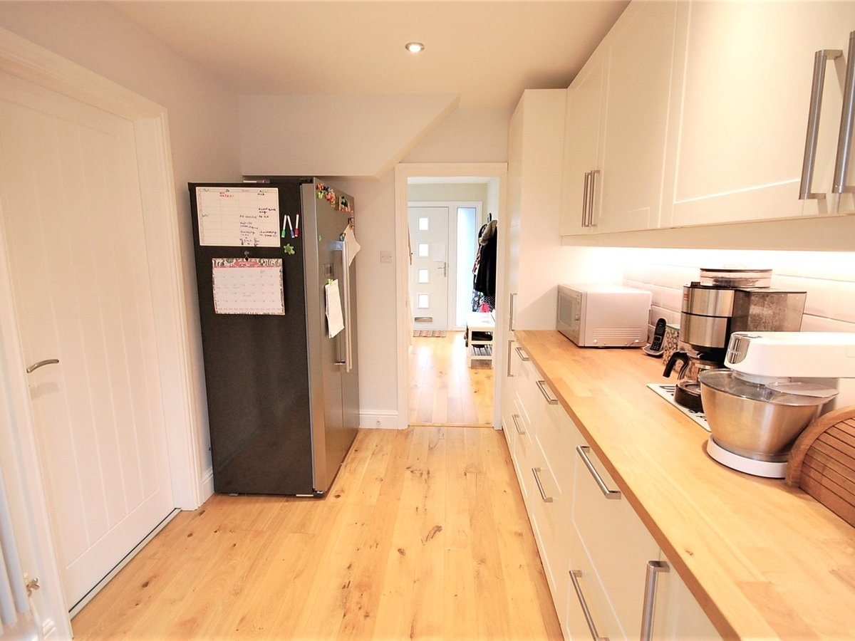 4 bedroom  House for sale in Cheltenham - Slide-15