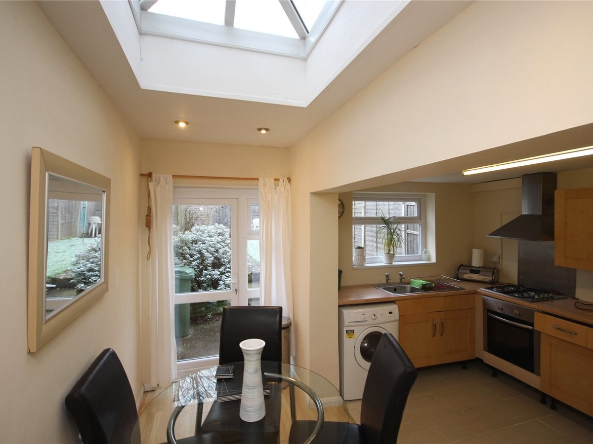 4 bedroom  House for sale in Cheltenham - Slide-11