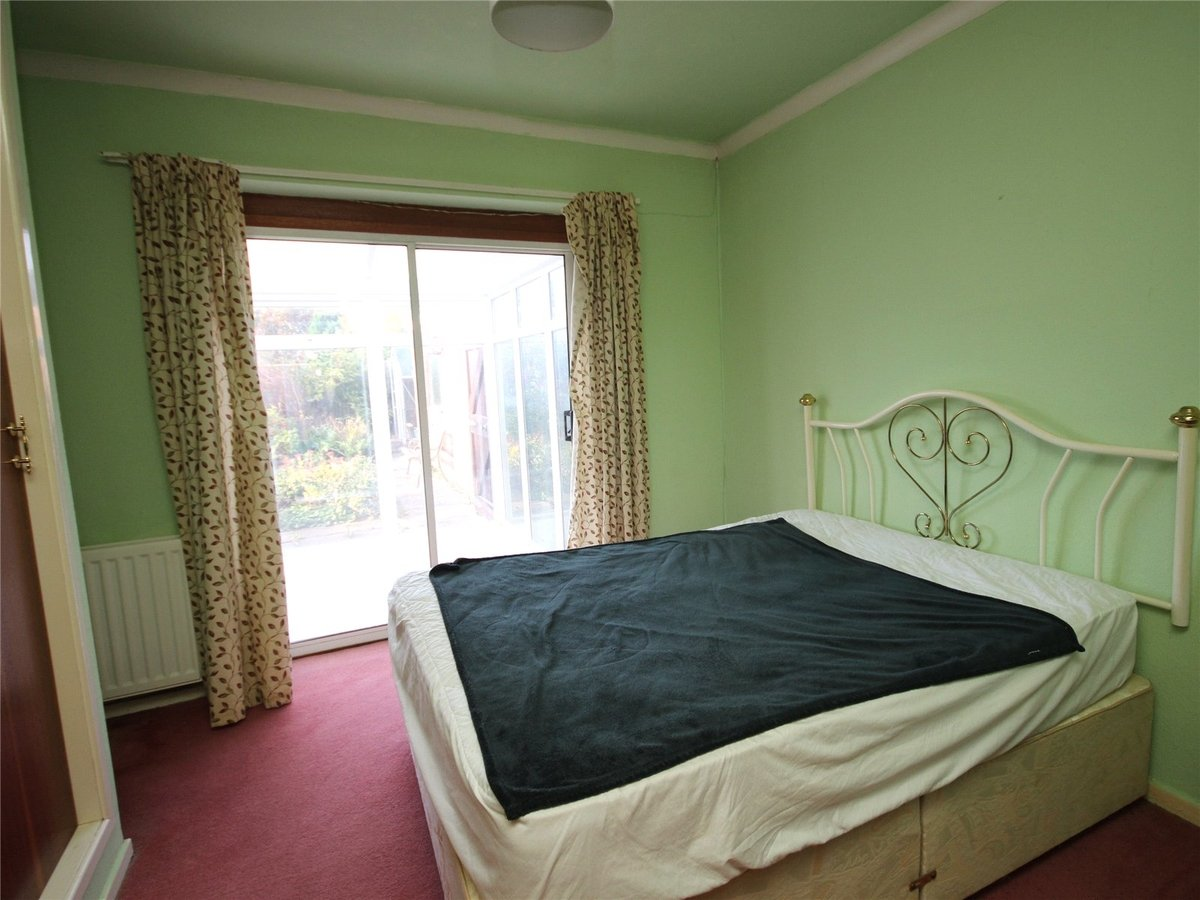 2 bedroom  House for sale in Cheltenham - Slide-7