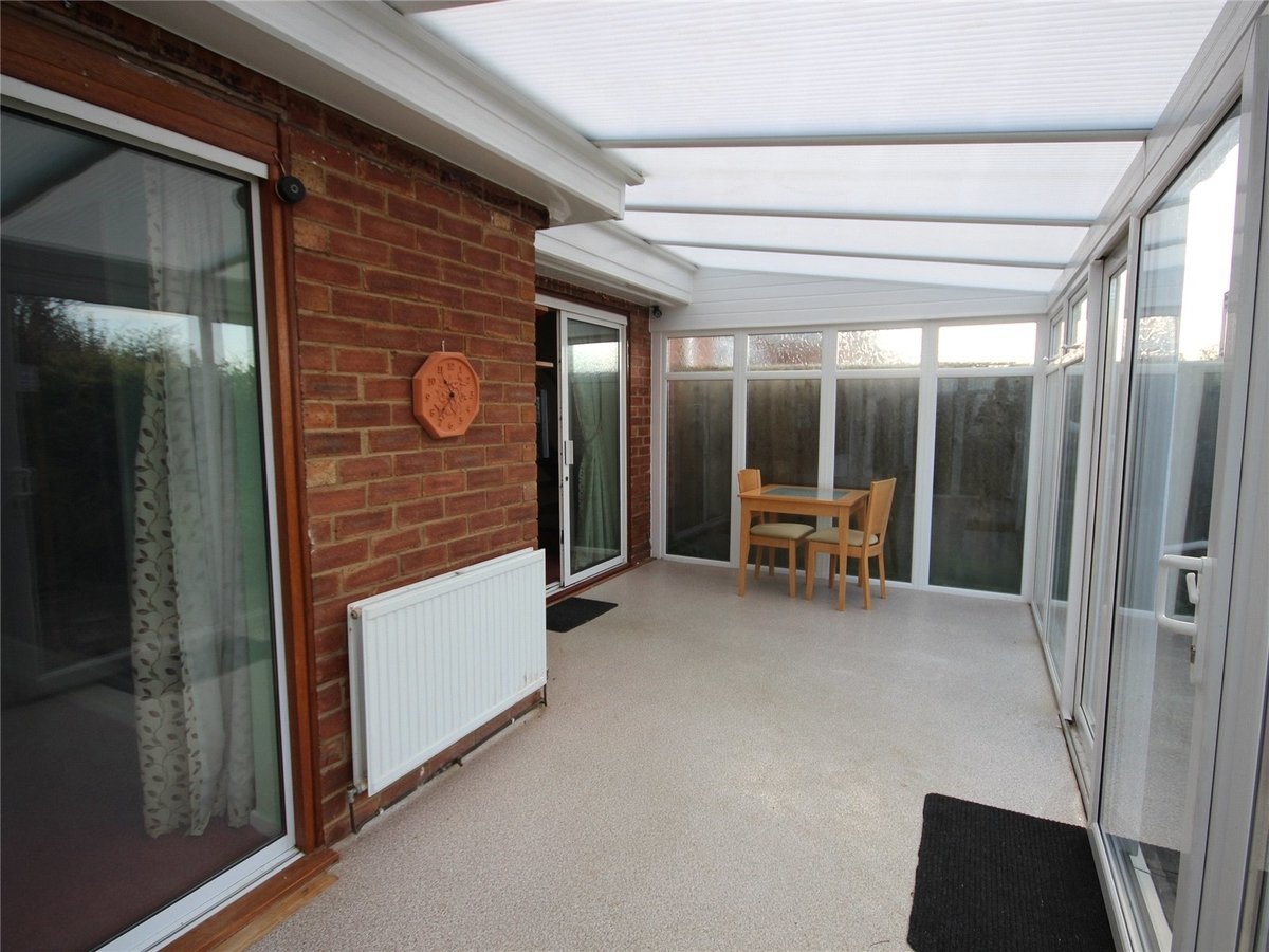 2 bedroom  House for sale in Cheltenham - Slide-6