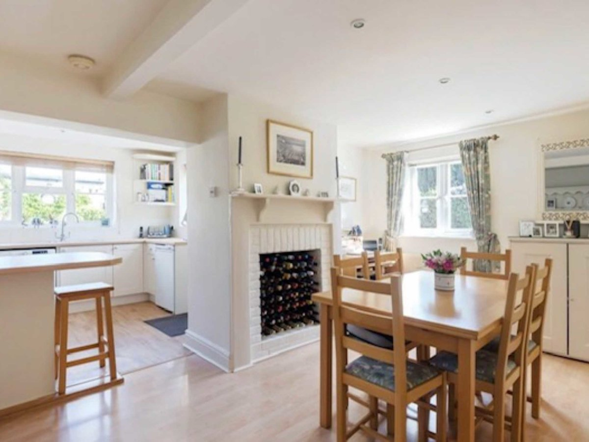 2 bedroom  House for sale in Gloucestershire - Slide-15