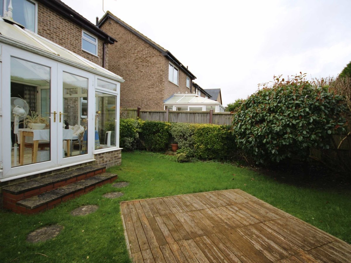 3 bedroom  House for sale in Gloucestershire - Slide-15