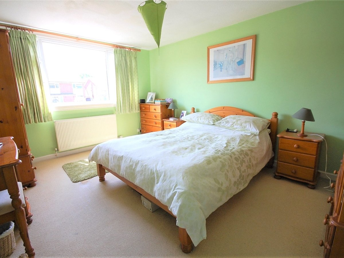 4 bedroom  House for sale in Gloucestershire - Slide-8