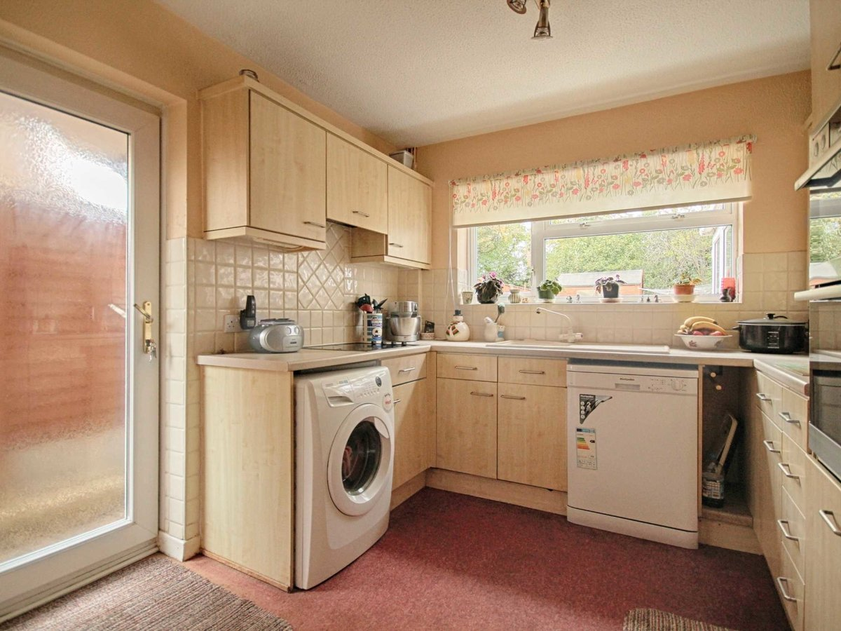 4 bedroom  House for sale in Gloucestershire - Slide-13
