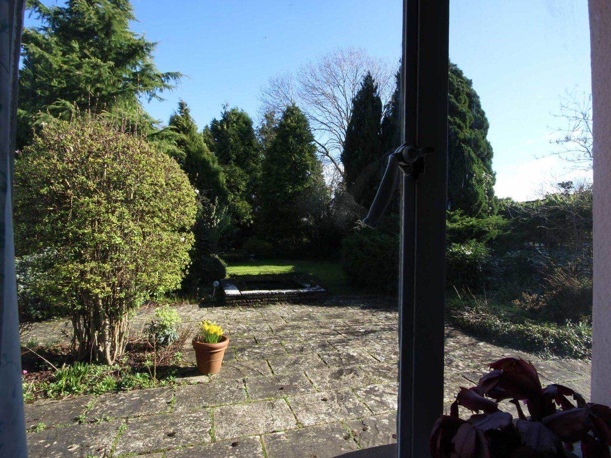 2 bedroom  Bungalow for sale in Gloucestershire - Slide-18