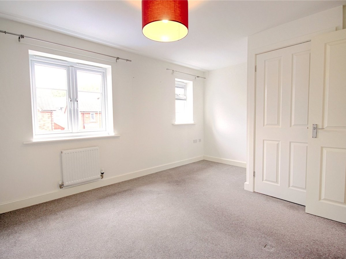 2 bedroom  House for sale in Gloucestershire - Slide-8