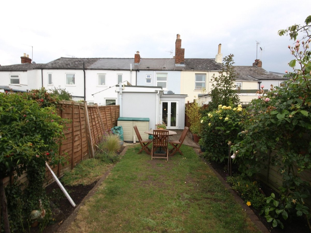 2 bedroom  House for sale in Gloucestershire - Slide-17