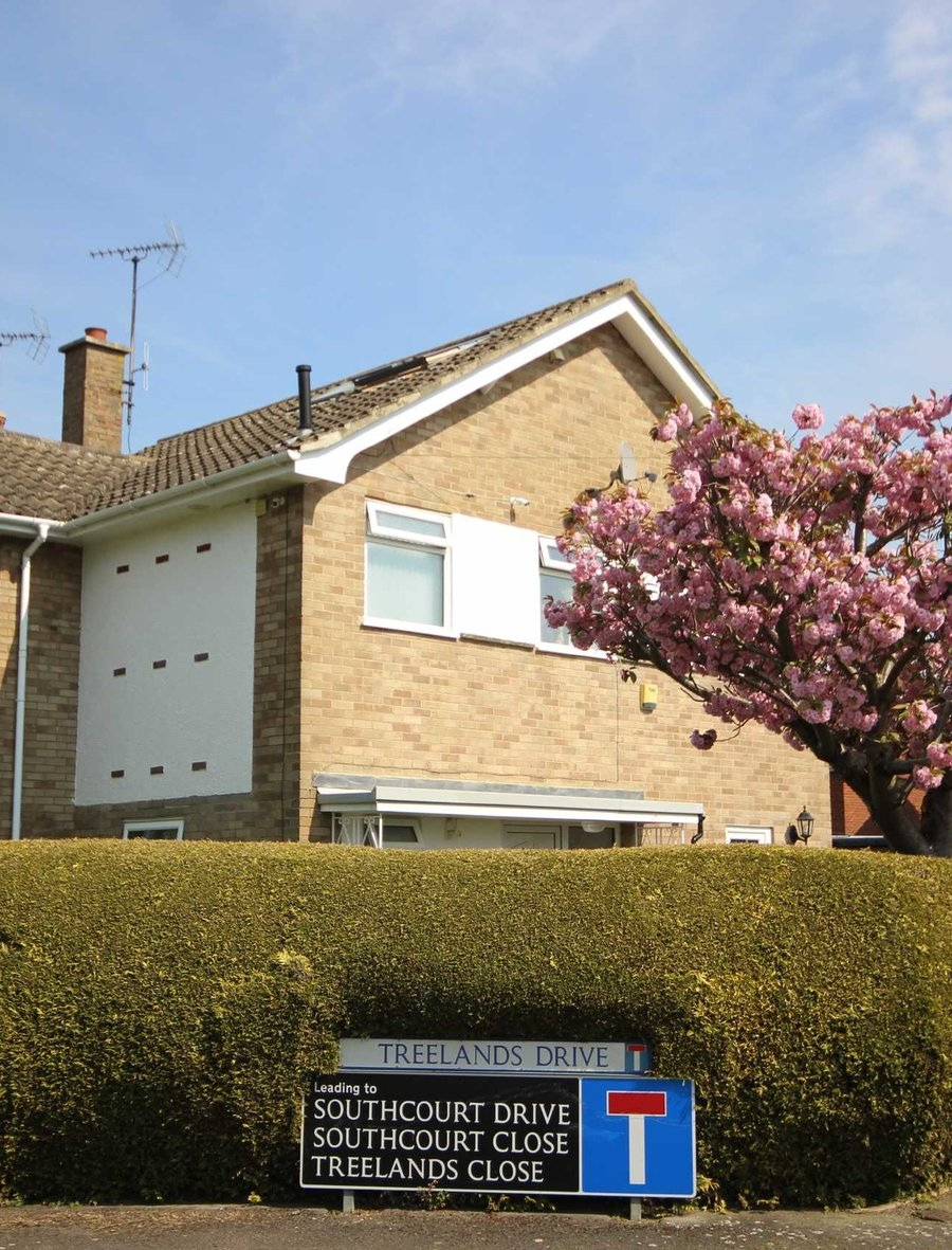 4 bedroom  House for sale in Gloucestershire