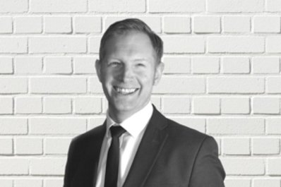 Alan Yeates, Senior Valuer, Cheltenham estate agents