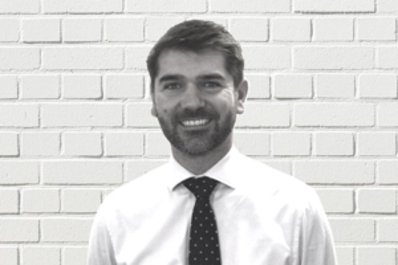 Dan Hopkins, Senior Valuer, Cheltenham estate agents
