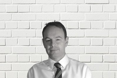 Julian Carter, Branch Manager, Cheltenham estate agents
